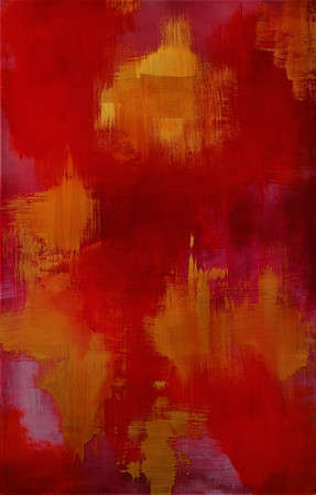 Redz and Goldz