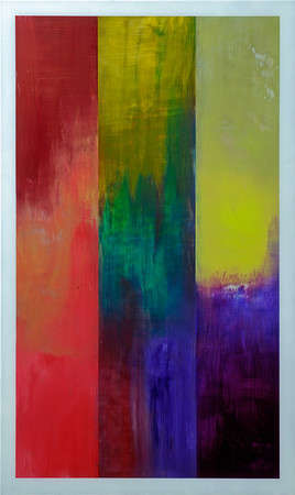 Color Frame