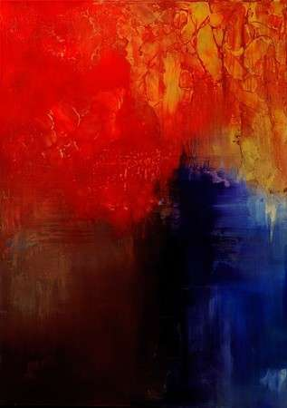 Reds, Blues, Golds etc.