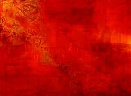 Heat (sold)